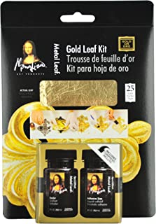 Best gold starter kit Reviews