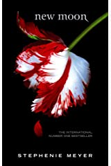 New Moon (Twilight Saga Book 2) (English Edition) Format Kindle