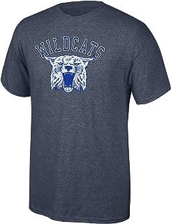 Best wildcats t shirt Reviews