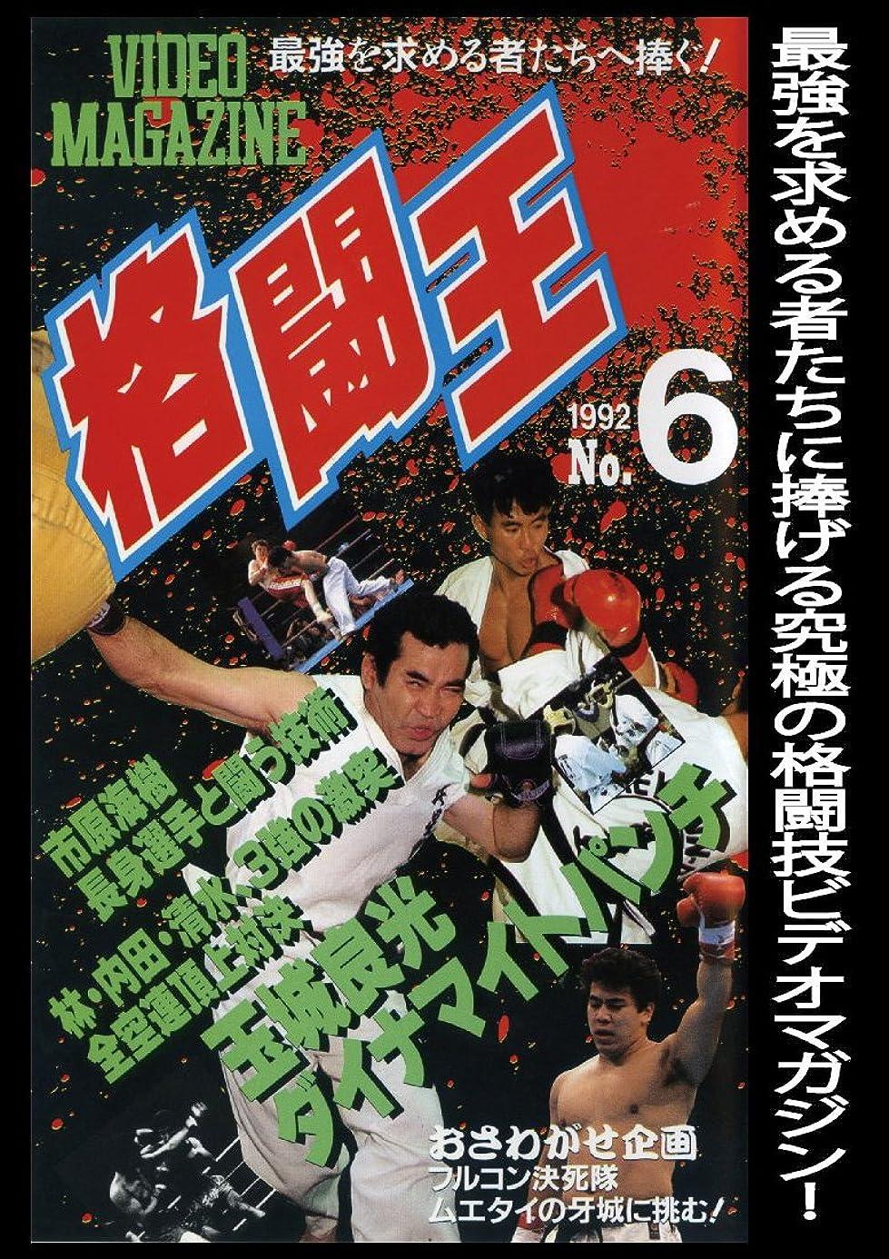 デンマーク勃起技術格闘王 No.6 [DVD]