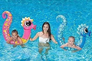 Poolmaster Seahorse Noodle (2 Pack)