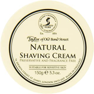 bond street cosmetics vitamin skin cream