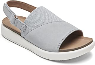 ROCKPORT Kyra Sling womens Sandal