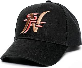 big hero 6 tadashi hat