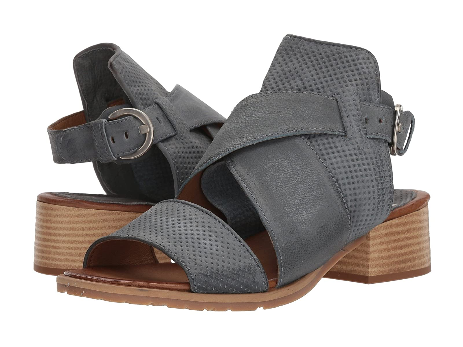Miz Mooz FijiCheap and distinctive eye-catching shoes