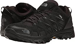 The North Face Storm III WP