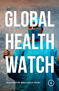 Best global health watch 5 Reviews