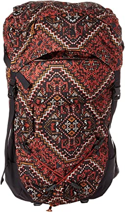 The North Face - Drift 55 Backpack