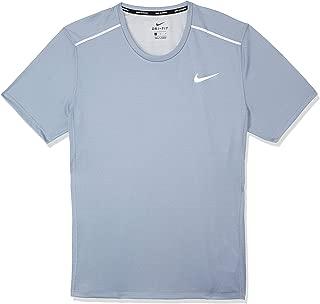 Nike Men's Miler Tech Short Sleeve Top