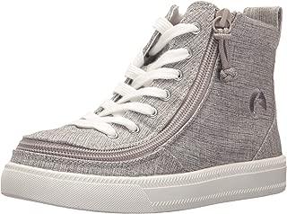 BILLY Footwear Kids Unisex Classic High (Toddler/Little Kid/Big Kid)
