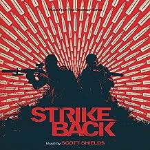 strike back soundtrack