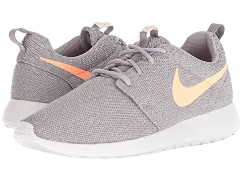 new concept 01aba 4a421 Nike Roshe One at Zappos.com