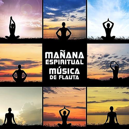 Amazon.com: Mañana Espiritual: Música de Flauta: Mejor ...