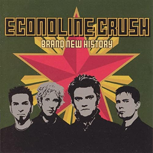 You Don T Know What It S Like By Econoline Crush On Amazon Music Amazon Com Lovelifelyrics26@gmail.com thank you so much for your support! you don t know what it s like by