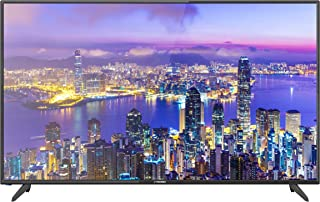 Toshiro TRO32LED, 32 inches HD LED Tv - Black