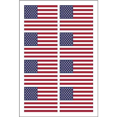Aufkleber Ritterhude Flagge Fahne 15 x 10 cm Autoaufkleber Sticker
