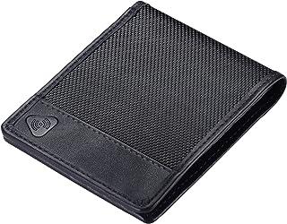 Lewis N. Clark Ballistic RFID Card Wallet