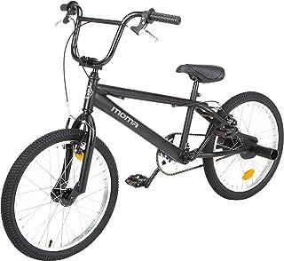 comprar comparacion Moma Bikes Bicicleta