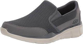 SKECHERS Equalizer 3.0, Men's Shoes