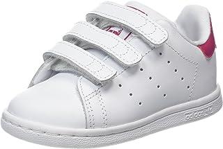 2b323ae7b413a Amazon.fr   Adidas - Chaussures bébé fille   Chaussures bébé ...