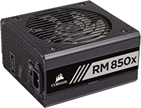 low noise pc power supply