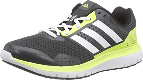 Adidas Duramo 7, Chaussures de FonctionneHommest Femme