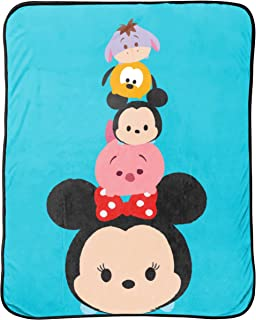 Best silk tsum tsum Reviews