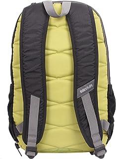 BESTLIFE Backpack BB-3159-15.6
