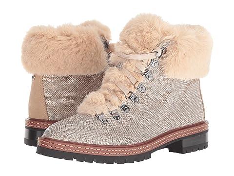 Kate Spade New York Rosalie Boot