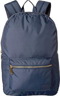 Herschel Unisex-Adult Settlement Mid-Volume Light Backpacks
