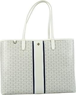 f36a266f0244 Amazon.com  Canvas - Totes   Handbags   Wallets  Clothing