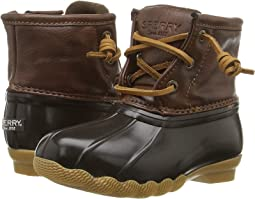 Saltwater Boot (Toddler/Little Kid)