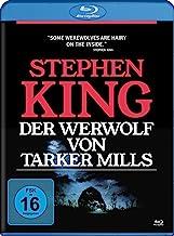 Stephen King: Der Werwolf von Tarker-Mills [Blu-ray]