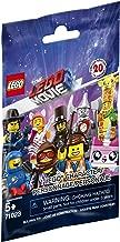 Best lego movie 2 minifigures series Reviews