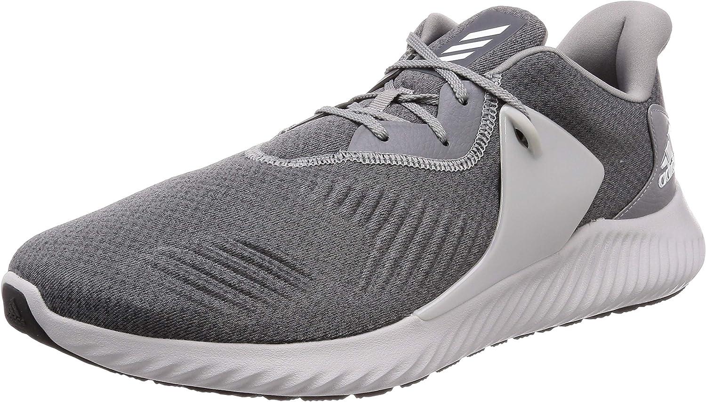 Adidas Herren Alphabounce Rc 2 M Fitnessschuhe