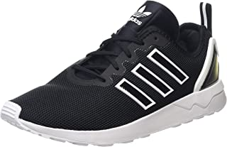 adidas Zx Flux Adv Mens Trainers