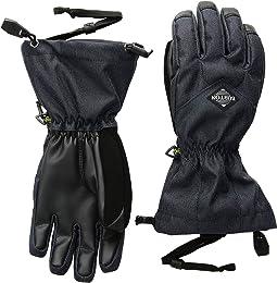 Profile Gloves (Little Kids/Big Kids)