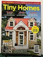 Best tiny homes magazine Reviews