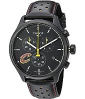 Tissot - Chrono XL NBA Chronograph Cleveland Cavaliers - T1166173605101