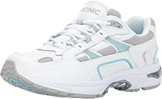 Vionic Walker Shoes