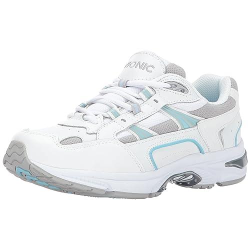 74ff1741dc Plantar Fasciitis Shoes: Amazon.com