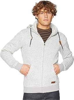 hoodies \u0026 sweatshirts clothing 6pm  new keller zip hoodie