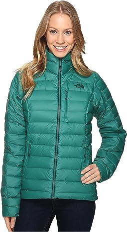 Polymorph Jacket