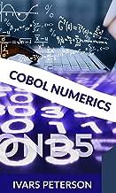COBOL NUMERICS
