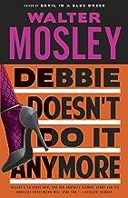 Best debbie does hollywood Reviews
