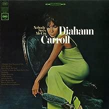 Best diahann carroll albums Reviews