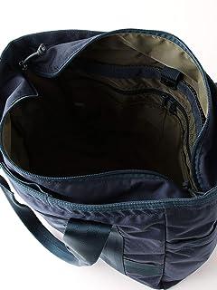 Neo Urban Bucket Wide Tote 3232-499-1215: Navy