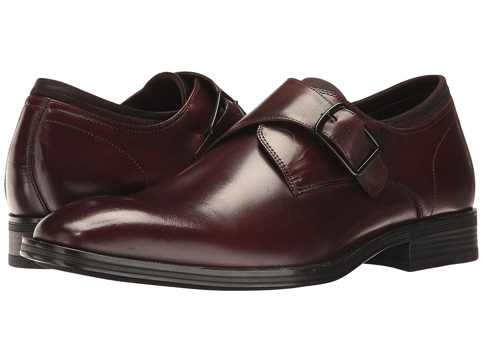 Kenneth Cole New York Shock WaveCheap and distinctive eye-catching shoes