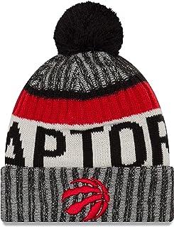 hot sale online 4b699 005fe New Era NBA NE16 Tech Knit Beanie