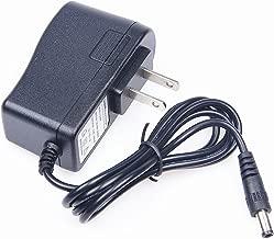 KNACRO AC/DC 12.6V 1A Adaptor Li-ion Battery Charger 3 Series 12.6V 1A Polymer Lithium Battery Charger